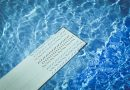 Autism and Dealing with Chlorine When Swimming In Pools