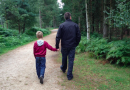 Autism and Work Life Balance