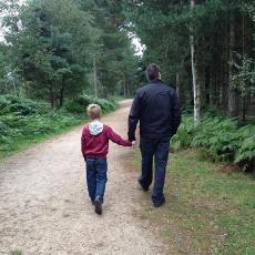 Autism and Work Life Balance