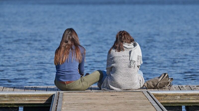 How Autism Can Cause Sadness and the Basic Needs Required for Happiness
