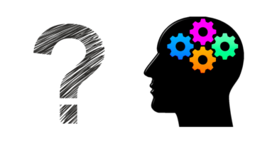 Autism and Aspergers Diagnostic Test – Am I Autistic?